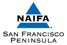 NAIFA SF Peninsula